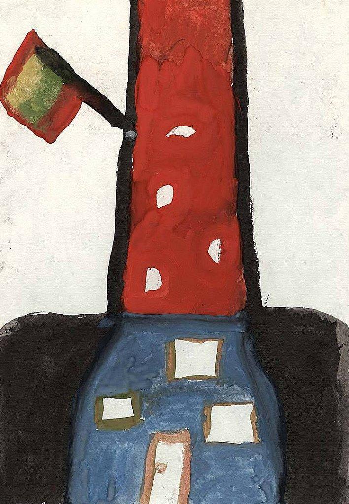 Činskis Jaunius, 6c klasė